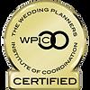 WPICC badge.png