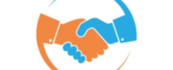 orada handshake image.jpg
