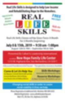 real life skills flyer 719-01.jpg