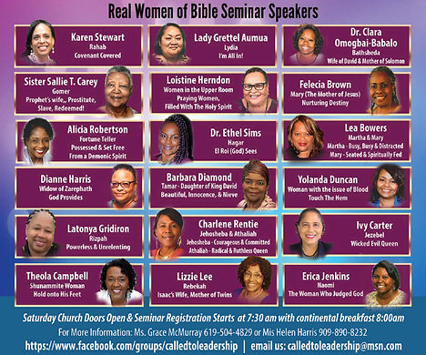 real women flyer speakers.jpg