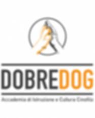 dobredog-logo-390x390.png