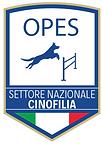 scudetto opes cinofilia 1.png