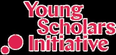 Ysi_logo.png