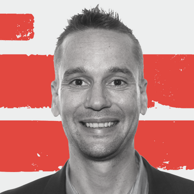 Frank van Lerven
