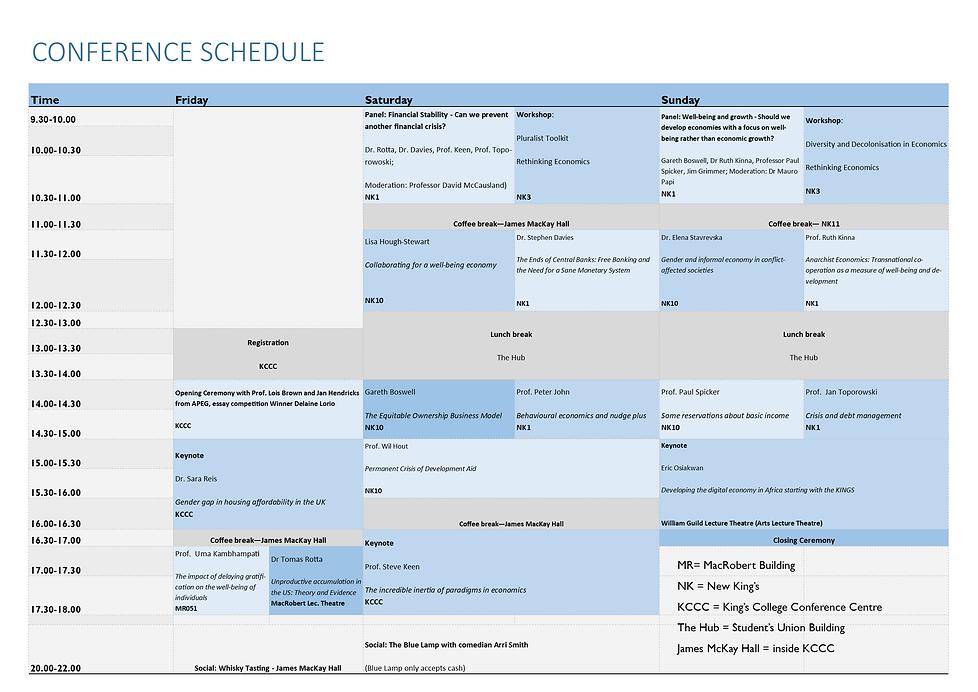 ShiftingParadigms Schedule 2019.png