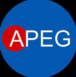 APEG.png