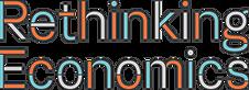 Rethinking-Logotype-Final-Digital_FULL L