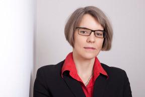 Christina Gathmann