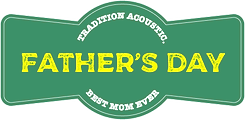 logo_fathersday.png