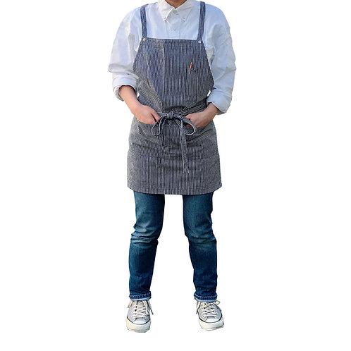 アメリカンスタイル カルフォルニアスタイル キッチンウェア エプロン ダイナー