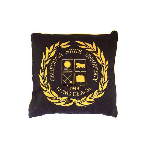 アメリカンスタイル カルフォルニアスタイル インテリア雑貨 カレッジ クッション