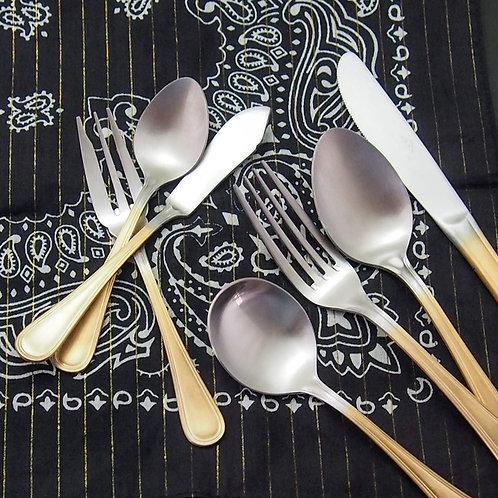 アメリカンスタイル カルフォルニアスタイル テーブルウェア 食器 カトラリー