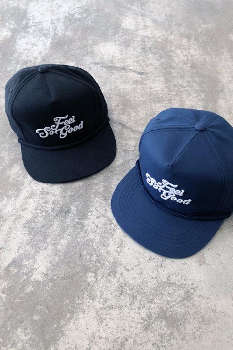 FEEL SO GOOD B.B. CAP