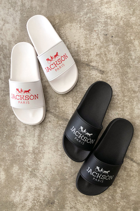 jackson matisse shower sandal