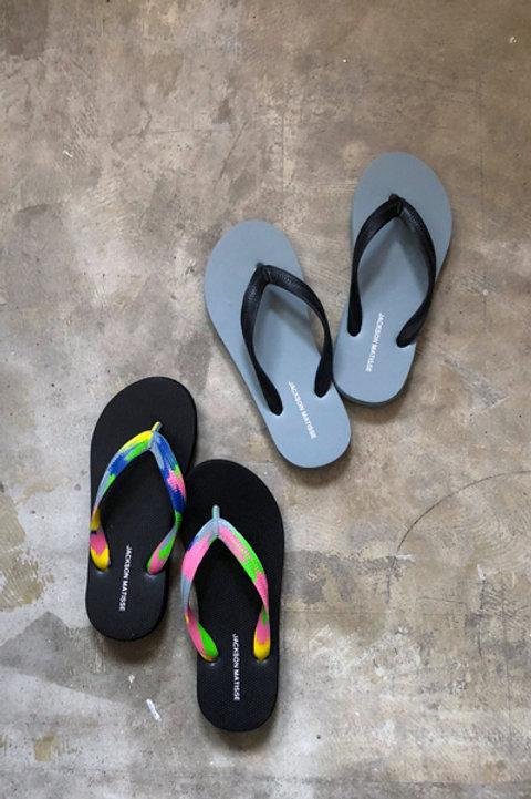jackson matisse cyaarvo beach sandals-womens