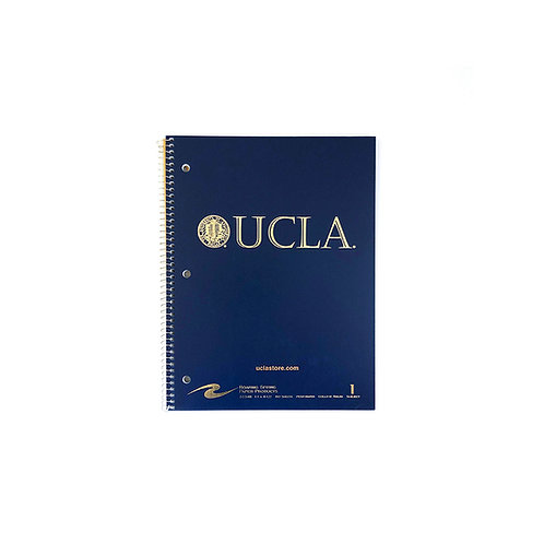 アメリカンスタイル カルフォルニアスタイル ステーショナリー カレッジノート