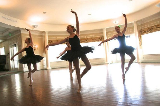 DanceShowcaseCOA.jpg