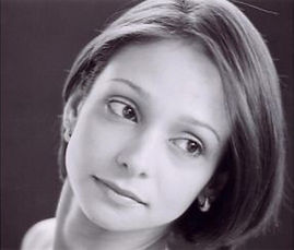 RobertaMarquez.jpg