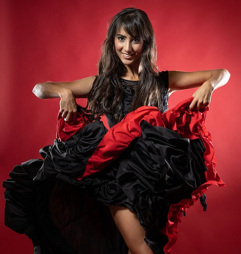 Flamenco3_edited_edited.jpg
