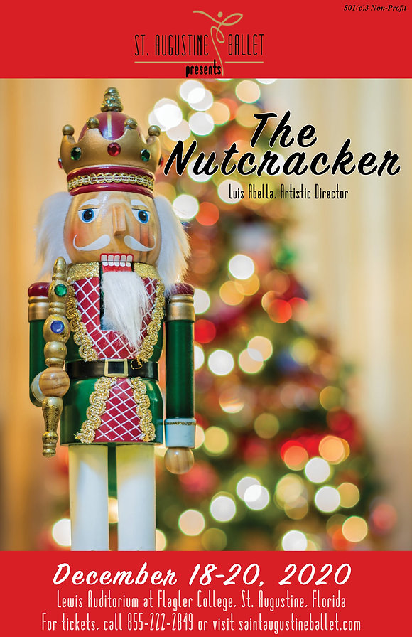 Nutcracker 2020 Poster UPDATE.jpg