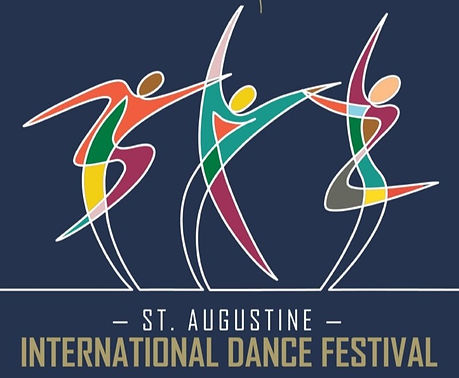 International-Dance-Festival-POSTER-663x