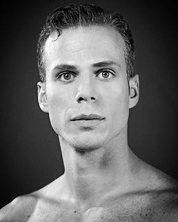 Adam Schiffer.jpg