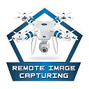 Drone image capturing