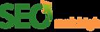 Seo-rank-high-logo.png