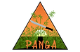 panga_logo_finale.png