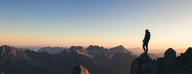SEO_top_mountain.jpg