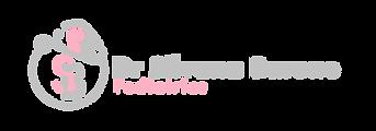 DR_Silvana_Barone_draft_logo.png