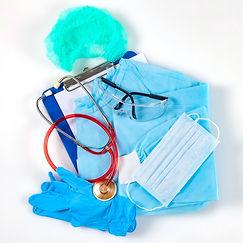 Medical_items_Covid_19.jpg
