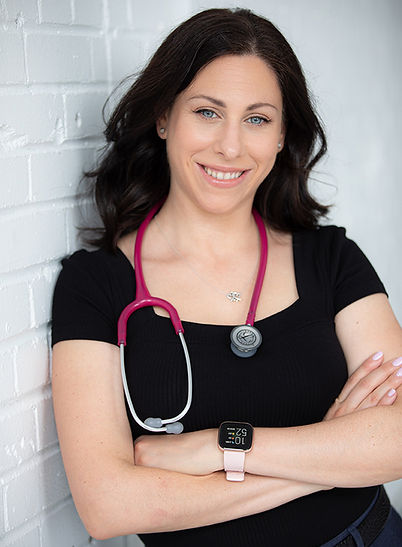 Dr_Silvana_Kids_doctor.jpg