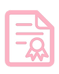 certificate_Dr Barone.png