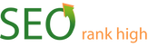 Seo-rank-high-logo