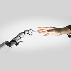 robotic.jpg