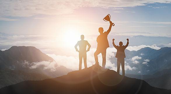 achievement-business-goal-success-concept.jpg