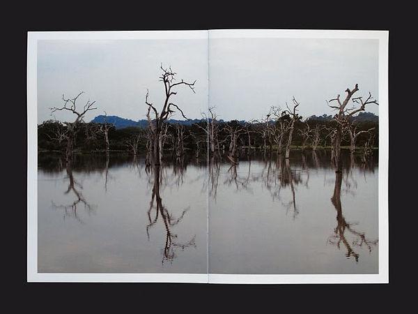 Sri7959W.jpg