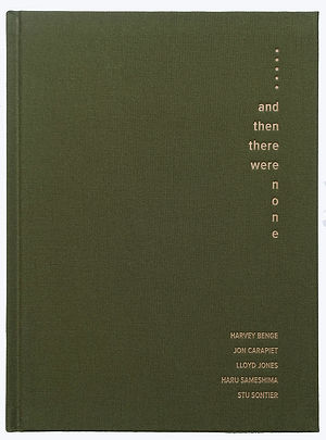 front-cover-9780995118416.jpg