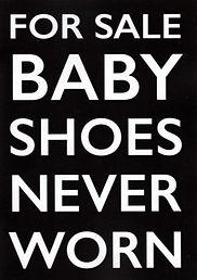 harvey_benge_baby_shoes_cover_edited.jpg