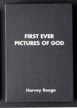First Ever Pictures of God, 2003