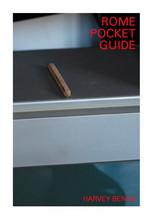 Rome Pocket Guide