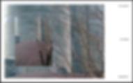 Screen shot 2012-08-28 at 9.12.12 AM.png