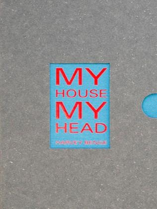 My House My Head, 2007