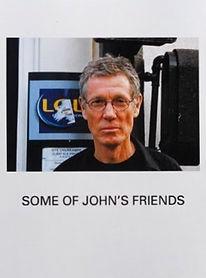 JohnsFriends01_edited_edited.jpg