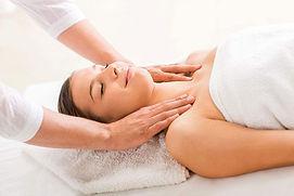 Asian massage (23).jpg