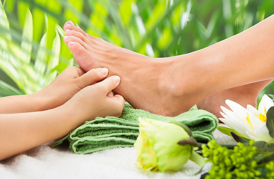 Foot-Massagers.jpg