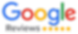 Bartlesvill Lawyer Google Review