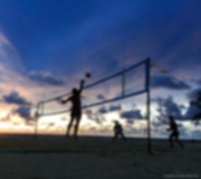 Volleyball Net REACH.jpg