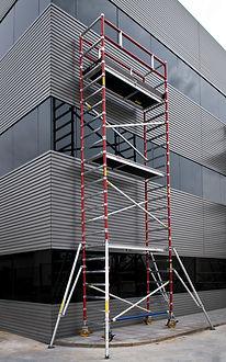 Torre Ancho Sencillo_0.74x1.91x6m.jpg